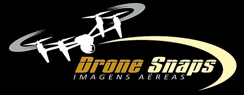 Logo Drone Snaps (2)
